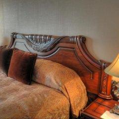 Grand Hotel Excelsior 5* Люкс Royal фото 5