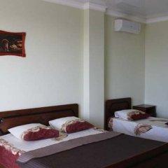 Гостиница Mirnaya Guest House в Сочи отзывы, цены и фото номеров - забронировать гостиницу Mirnaya Guest House онлайн комната для гостей фото 8