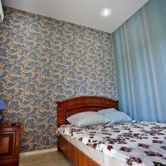 Гостевой Дом Своя Стандартный номер с различными типами кроватей фото 8