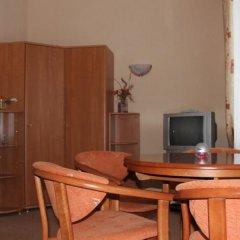 Отель Breeze Baltiki Светлогорск удобства в номере фото 3