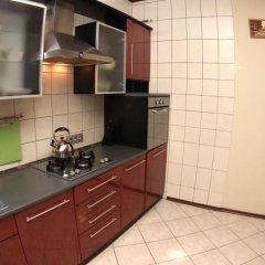 Гостиница «Альфа Берёзовая» в Омске отзывы, цены и фото номеров - забронировать гостиницу «Альфа Берёзовая» онлайн Омск в номере фото 2