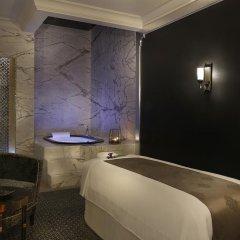 Отель Habtoor Palace, LXR Hotels & Resorts спа фото 4
