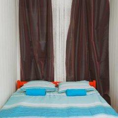 Хостел Кенгуру комната для гостей фото 3