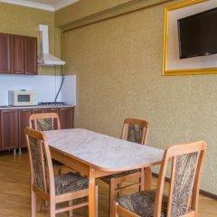 Гостиница «Жемчуг» в Сочи отзывы, цены и фото номеров - забронировать гостиницу «Жемчуг» онлайн в номере