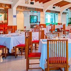 Отель Decameron Marazul - All Inclusive Колумбия, Сан-Андрес - отзывы, цены и фото номеров - забронировать отель Decameron Marazul - All Inclusive онлайн питание