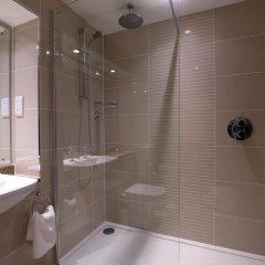 Macdonald Holyrood Hotel 4* Представительский номер с разными типами кроватей фото 3
