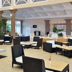 Отель Melia Peninsula Varadero питание фото 7