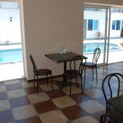 Hotel Sheikh комната для гостей фото 10