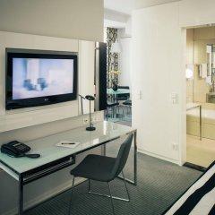 Отель Vienna House Andel´s Berlin 4* Полулюкс фото 6