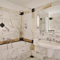 Hotel Bristol, a Luxury Collection Hotel, Vienna 5* Номер Classic с различными типами кроватей фото 4