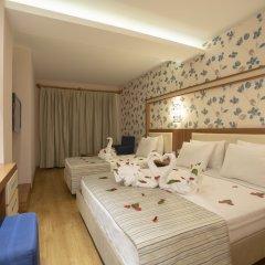 Liberty Hotels Oludeniz Турция, Олудениз - 1 отзыв об отеле, цены и фото номеров - забронировать отель Liberty Hotels Oludeniz онлайн фото 15