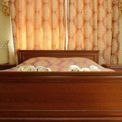 Гостевой Дом Классик Стандартный номер с различными типами кроватей фото 10