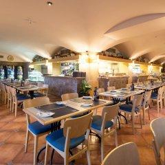 Maritim Antonine Hotel & Spa Malta гостиничный бар фото 2