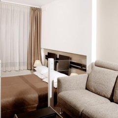 Отель Amberton Klaipeda Литва, Клайпеда - 10 отзывов об отеле, цены и фото номеров - забронировать отель Amberton Klaipeda онлайн комната для гостей фото 5