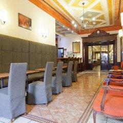 Отель Ramblas Hotel Испания, Барселона - 10 отзывов об отеле, цены и фото номеров - забронировать отель Ramblas Hotel онлайн интерьер отеля фото 3