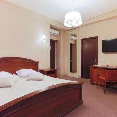 Гостиница Арбат Хауз 4* Полулюкс Санкт-Петербург с различными типами кроватей