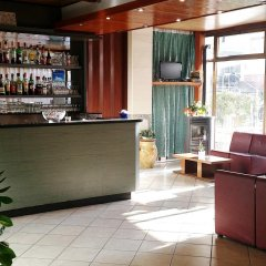 Hotel Villa Itala интерьер отеля фото 2