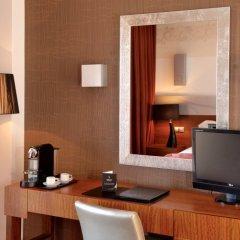Aqua Pedra Dos Bicos Design Beach Hotel - Только для взрослых 4* Номер категории Премиум с различными типами кроватей