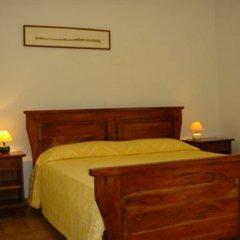 Отель Club Malaspina Ористано комната для гостей фото 3