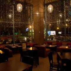 Гостиница Парк Тауэр в Москве 13 отзывов об отеле, цены и фото номеров - забронировать гостиницу Парк Тауэр онлайн Москва развлечения