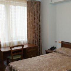 Гостиница РАНХиГС удобства в номере фото 5