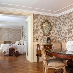 Отель Luna Baglioni 5* Люкс фото 5