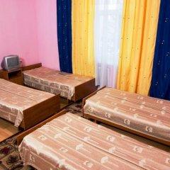 Гостиница Куршавель в Байкальске отзывы, цены и фото номеров - забронировать гостиницу Куршавель онлайн Байкальск комната для гостей фото 10