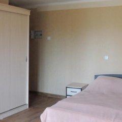 Апартаменты Apartments on Irtyshskaya Naberezhnaya Омск детские мероприятия
