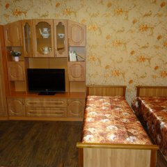 Гостиница Guest House Nika комната для гостей фото 7