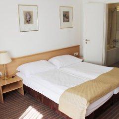 Olympia Hotel Zurich комната для гостей фото 3