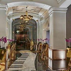 Aria Hotel Budapest 5* Студия The Liszt с различными типами кроватей