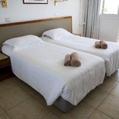 Sun Hall Beach Hotel Apts. in Larnaca, Cyprus from 70$, photos, reviews - zenhotels.com guestroom photo 5