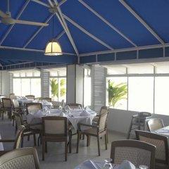 Отель Decameron Marazul - All Inclusive Колумбия, Сан-Андрес - отзывы, цены и фото номеров - забронировать отель Decameron Marazul - All Inclusive онлайн помещение для мероприятий фото 3