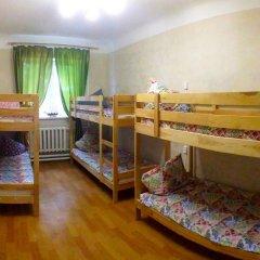 Slavnyi Hostel детские мероприятия фото 3