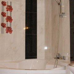 Гостиница Магнолия ванная фото 2