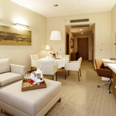 Кемпински Гранд Отель Геленджик Большой Геленджик интерьер отеля фото 2