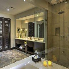 Casa Conde Beach Front Hotel - All Inclusive ванная фото 3