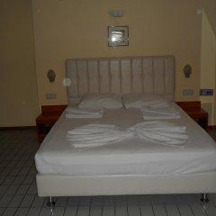 Alanya Princess Suite Hotel комната для гостей фото 2