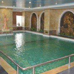 Отель Hanoi Sahul Hotel Вьетнам, Ханой - отзывы, цены и фото номеров - забронировать отель Hanoi Sahul Hotel онлайн бассейн