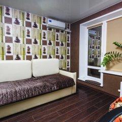 Апартаменты Fantastic story Улучшенные апартаменты с различными типами кроватей фото 6