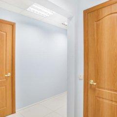 Hostel Sadovoye Koltso 1 удобства в номере