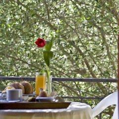 Galaxias Hotel балкон фото 2