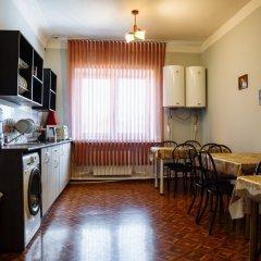 Гостиница Хостел Dom в Абакане отзывы, цены и фото номеров - забронировать гостиницу Хостел Dom онлайн Абакан в номере фото 2