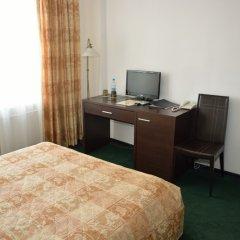 Гостиница Уланская 3* Номер Комфорт с различными типами кроватей