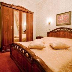 Гостиница Восток в Москве - забронировать гостиницу Восток, цены и фото номеров Москва комната для гостей фото 5