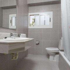 Radisson Blu Palais Hotel, Vienna Вена ванная