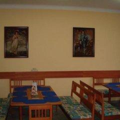 Отель Sananda Австрия, Вена - отзывы, цены и фото номеров - забронировать отель Sananda онлайн детские мероприятия фото 2