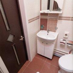 Отель Пятерочка Люкс 3* Номер категории Эконом фото 11