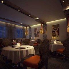 Отель Hilton Dead Sea Resort & Spa Иордания, Сваймех - 1 отзыв об отеле, цены и фото номеров - забронировать отель Hilton Dead Sea Resort & Spa онлайн развлечения фото 2