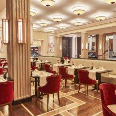 Отель Grand Hotel Kempinski Riga Латвия, Рига - 2 отзыва об отеле, цены и фото номеров - забронировать отель Grand Hotel Kempinski Riga онлайн питание фото 5
